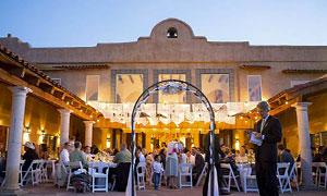 Location Catering by Casa Nova Custom Catering, Santa Fe, NM