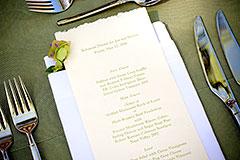 Corporate Catering by Casa Nova Custom Catering, Santa Fe, NM