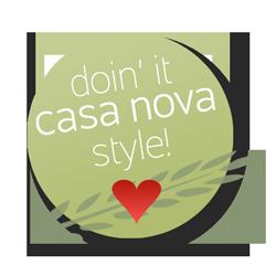 casanova-style