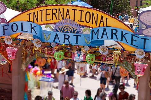 folk-art-market