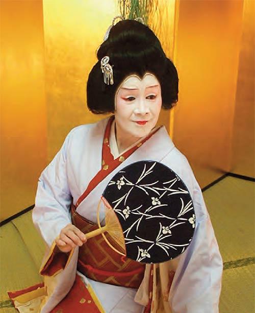 Japan Festival Santa Fe