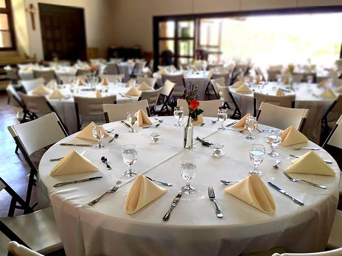 wedding-tables2