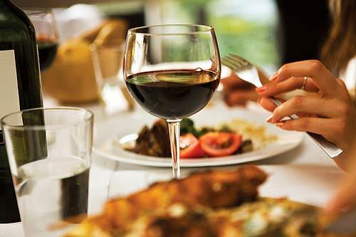 wine-chile-fest